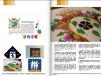 http://madmagz.com/fr/magazine/241131#/page/1