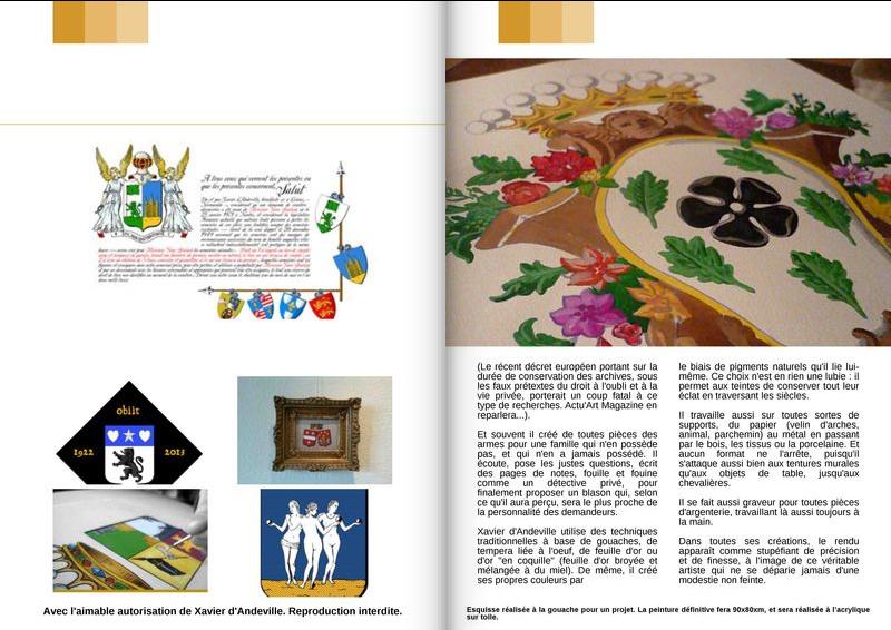 http://madmagz.com/fr/magazine/241131#/page/1