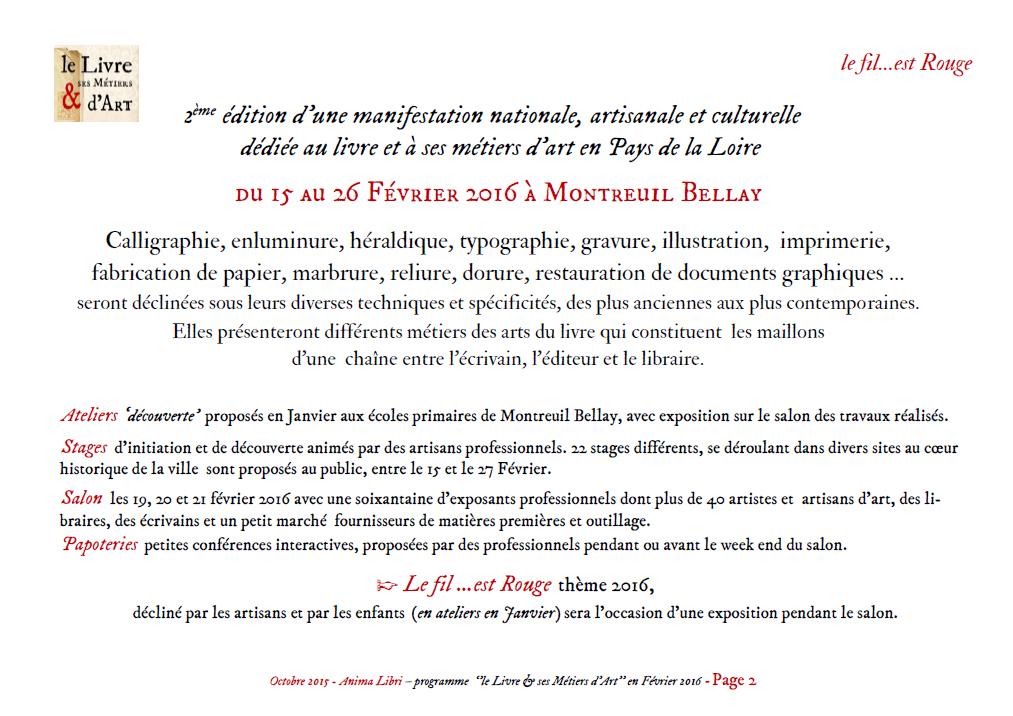 anima-libri page2