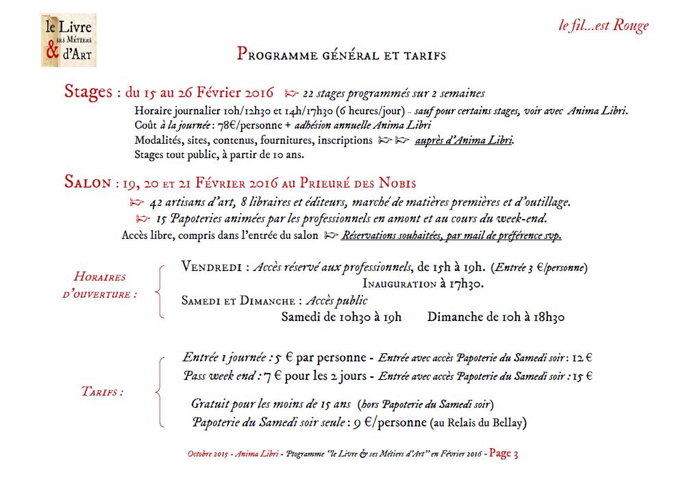 anima-libri page3
