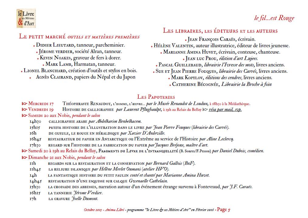 anima-libri page5
