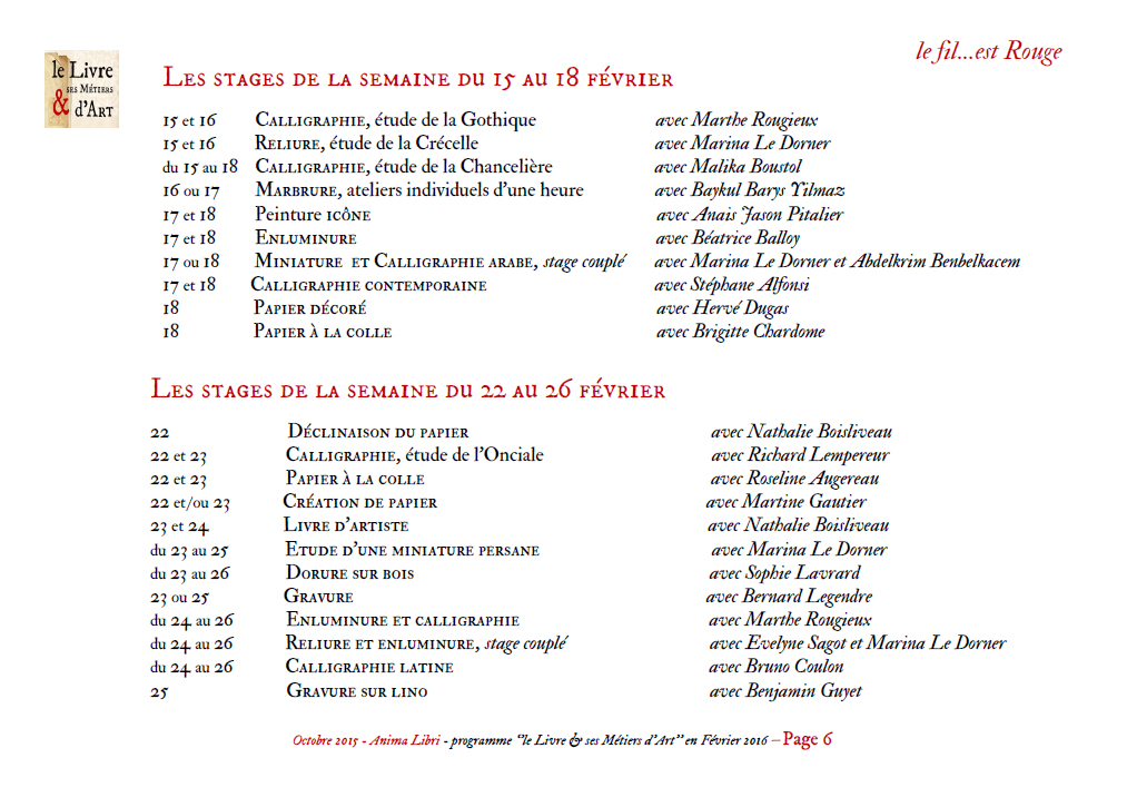 anima-libri page6