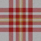 création de tartan