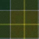 tartan north cotentin01