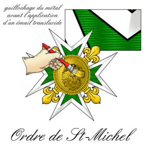 st-michel-pm2