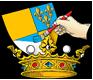 logo-couleur-WEB